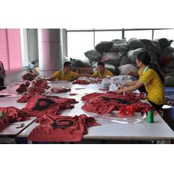 外贸服装厂、服装厂、贴牌加工服装厂(查看)图片