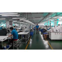 外贸服装加工厂,服装加工厂,专业服装品牌代工(查看)图片