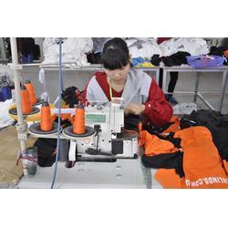 服装加工厂,流水线服装加工厂,博霖服饰(优质商家)图片