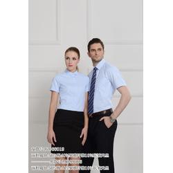 衬衣定做-专业贴牌代工-衬衣定做加工图片