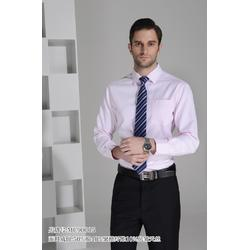 衬衣加工外贸-衬衣加工-免费打样设计(查看)图片