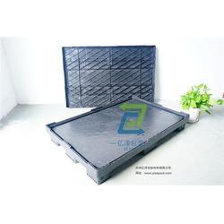 托盘|苏州亿泽包装材料有限公司|围板箱托盘图片