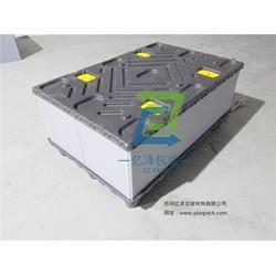 苏州亿泽包装材料有限公司|围板箱图片