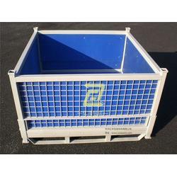 塑料周转箱-箱-苏州亿泽包装材料有限公司