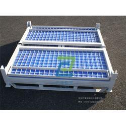 亿泽包装材料(图)|塑料周转箱|箱图片