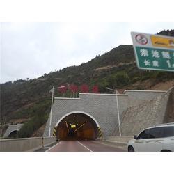 隧道加固技术施工、钟山隧道加固、隧道裂缝修补(查看)图片