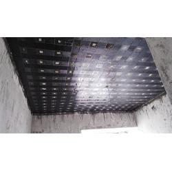 毅实加固工程有限公司(图)_碳纤维加固桥梁_碳纤维加固图片