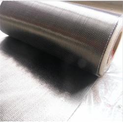 合肥碳纤维_康特碳纤维_碳纤维专业制造图片