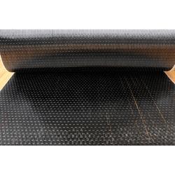 sk碳纤维布,黑龙江碳纤维布,康特碳纤维图片