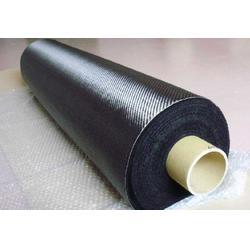郴州碳纤维,康特碳纤维,碳纤维管图片