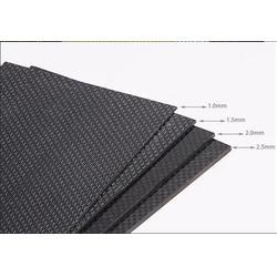 西宁碳纤维,康特碳纤维,碳纤维内饰图片