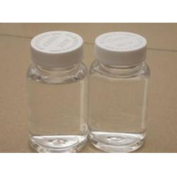 武汉消泡剂、清洗消泡剂、特马诺科技(优质商家)图片