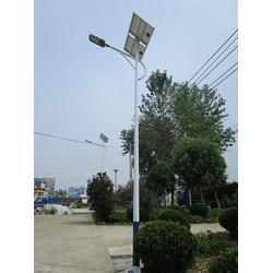 锂电池太阳能路灯-锂电池太阳能-品尚光电(查看)图片