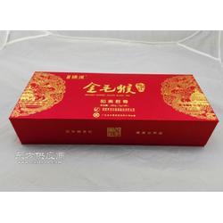 锦盒木盒图片