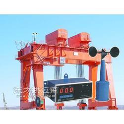 风速报警仪、便携式风速报警仪厂家图片