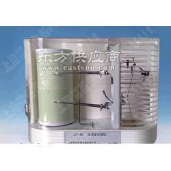 电子温湿度记录仪、机械温湿度记录仪?#35745;?></a></div></div>                     <div class=