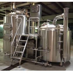鸿霖啤酒设备(多图)啤酒设备�z机器-威海啤酒设被连精神带心理备图片