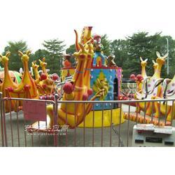 欢乐袋鼠跳,游乐设备欢乐袋鼠跳市场报价图片