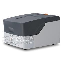 臻迈电子 岛津X射线RoHS有害元素分析仪EDX-LE图片