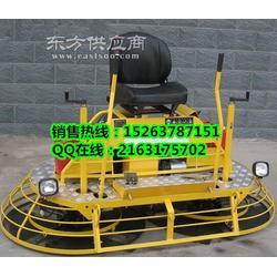 特价的座驾型抹光机 瑞特自行式汽油抹光机图片