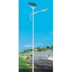 太阳能路灯全套-太阳能路灯宝锦盛照明-西藏太阳能路灯图片