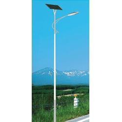 太阳能路灯参数-宝锦盛照明(在线咨询)太阳能路灯图片