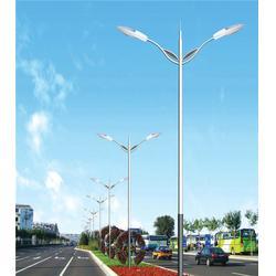 三亚道路灯、宝锦盛照明、道路灯具图片