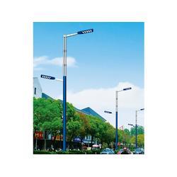 太阳能led路灯厂家-led路灯-宝锦盛照明图片