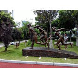 厦门人物雕塑(图),古代校园人物雕塑,校园人物雕塑图片