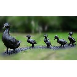 动物雕塑公司|动物雕塑|远航雕塑动物定做(查看)图片