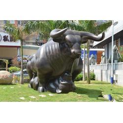 海口仿铜动物雕塑、旅游区仿铜动物雕塑、厦门铸铜雕塑厂家图片