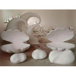 泡沫模型道具厂家,厦门泡沫模型道具,泡沫模型道具厂家图片