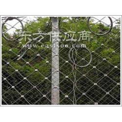 山坡防护网 山体滑坡防护网 丝网除沫器 汽液过滤网图片