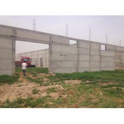 宗楼建筑(图)|厂房建造|涉县厂房建造图片