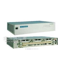 华为Optix2500SDH光传输设备图片