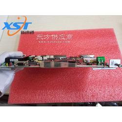 S380单板图片