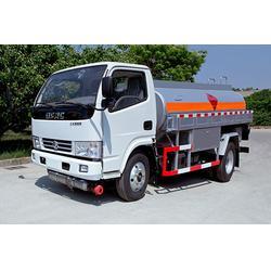 潍坊加油车|济南中鲁特种汽车(优质商家)|加油车出售图片