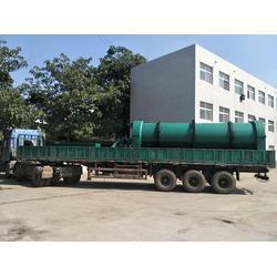 江西新型造粒機,廠家 湘弘機械設備 有機肥造粒機批發