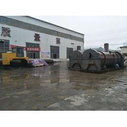 湘弘機械設備 河北新型有機肥造粒機報價-新型有機肥造粒機圖片