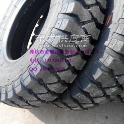 正品矿山尼龙胎9.00-20 货车轮胎图片