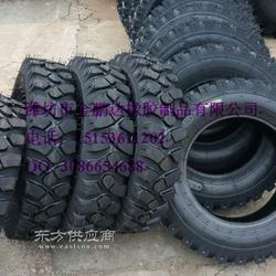 三包山地轮胎825-16三轮车农用轮胎直销图片