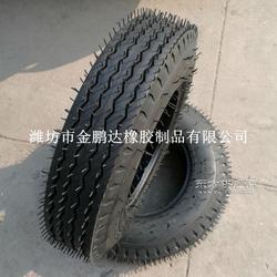 7.50-16LT货车轮胎 载重轮胎 正品品质图片