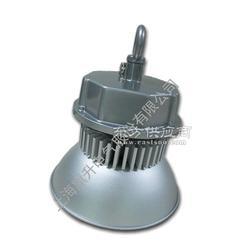 GLD8260LED高顶灯-厂房专用泛光灯图片