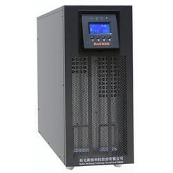 功率模块UPS不间断电源、UPS不间断电源、柏克图片