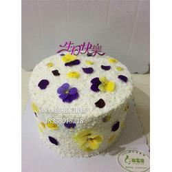 私家蛋糕,very赞私家蛋糕金华特色,金华私家蛋糕定制图片
