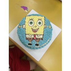 私家蛋糕加盟,very赞私家蛋糕,磐安私家蛋糕加盟图片