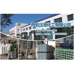 白乳胶品牌-廊坊白乳胶-汉港白乳胶图片