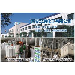 木工白乳胶品牌、陕西白乳胶、汉港化工(查看)图片