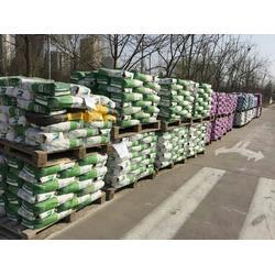 汉港瓷砖粘结剂、陕西瓷砖粘结剂、环保瓷砖粘结剂图片