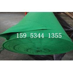 西藏300g/m2加筋土工布厂家图片